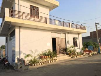 1250 sqft, 2 bhk Villa in Builder Defence empire society Pari Chowk, Greater Noida at Rs. 35.0000 Lacs