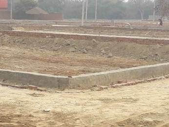 1080 sqft, Plot in Builder Blueplanet infracon pvt ltd Defence empire Pari Chowk, Greater Noida at Rs. 14.4000 Lacs