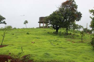 3000 sqft, Plot in Builder Project Dapoli, Ratnagiri at Rs. 12.5000 Lacs