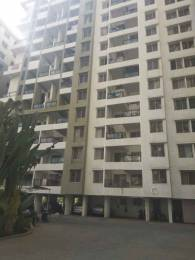 550 sqft, 1 bhk Apartment in Mantra Mantra Moments Moshi, Pune at Rs. 28.9000 Lacs