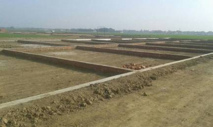1000 sqft, Plot in Builder kohinoor enclave Agra Lucknow Expressway, Agra at Rs. 8.0000 Lacs