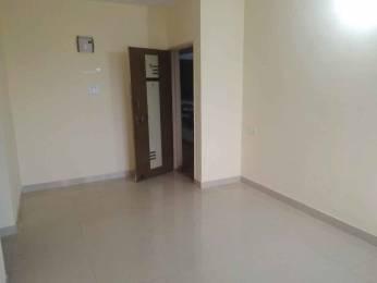 830 sqft, 2 bhk Apartment in Kohinoor Begonia Talegaon Dabhade, Pune at Rs. 7500