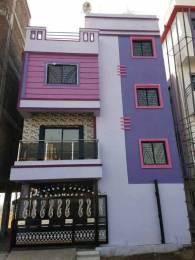 670 sqft, 2 bhk BuilderFloor in Builder Project Wagholi, Pune at Rs. 8000