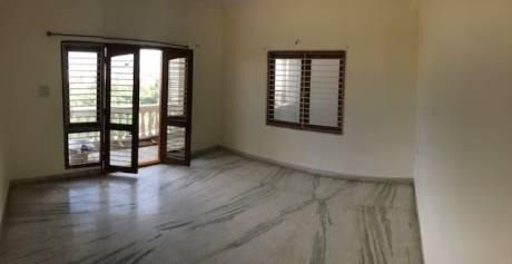 1750 sqft, 3 bhk Apartment in SAP Nandavanam Apartments Attapur, Hyderabad at Rs. 75.0000 Lacs