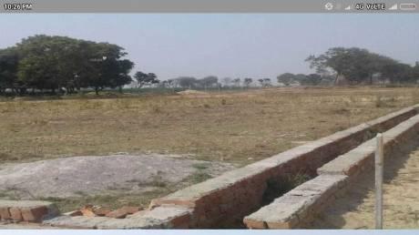 1000 sqft, Plot in Builder pole star sikatiya, Kanpur at Rs. 4.5000 Lacs