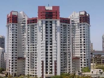 1150 sqft, 2 bhk Apartment in Chaitanya Tower Prabhadevi, Mumbai at Rs. 7.5000 Cr