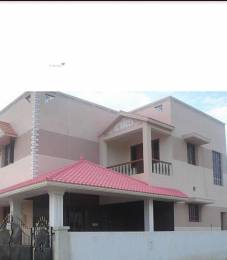 3222 sqft, 4 bhk IndependentHouse in Builder Project Koundapalyam TVS Nagar Road, Coimbatore at Rs. 1.2000 Cr