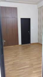 1200 sqft, 3 bhk Apartment in Builder royal residency III Jagatpura, Jaipur at Rs. 11000