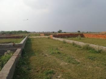 900 sqft, Plot in Builder Project Maripat Road, Greater Noida at Rs. 11.0000 Lacs