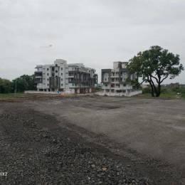 989 sqft, 2 bhk Apartment in Ambika Capitol Homes Bhokara, Nagpur at Rs. 32.0000 Lacs