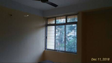 1700 sqft, 3 bhk Apartment in Builder Project Downtown, Guwahati at Rs. 18000