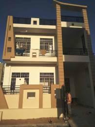 1125 sqft, 3 bhk Villa in Builder Project Kesar Nagar Chauraha, Jaipur at Rs. 92.5100 Lacs