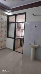 850 sqft, 2 bhk Apartment in Shree Vinayak Vasundhara Aanchal Kalwar, Jaipur at Rs. 14.5000 Lacs