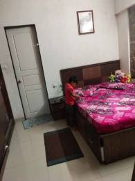 1031 sqft, 2 bhk Apartment in Pharande Woodsville Chikhali, Pune at Rs. 65.0000 Lacs