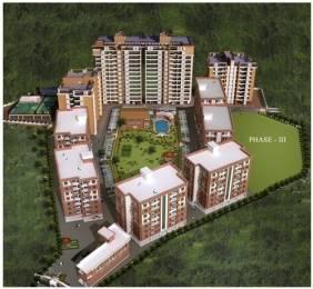 1645 sqft, 3 bhk Apartment in Builder Mangalam City Tata Kandra Road, Jamshedpur at Rs. 56.0000 Lacs