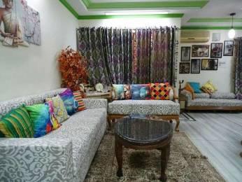 2000 sqft, 3 bhk Apartment in Shivalik Sachin Tower Shyamal Cross Road, Ahmedabad at Rs. 1.4800 Cr