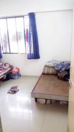 981 sqft, 2 bhk Apartment in Pelican Parshwa Residency Chandkheda, Ahmedabad at Rs. 32.0000 Lacs