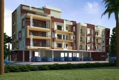 1325 sqft, 3 bhk Apartment in Builder Project Niwaru Road, Jaipur at Rs. 25.5100 Lacs