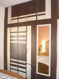1055 sqft, 2 bhk Apartment in Sriven Towers Marathahalli, Bangalore at Rs. 47.0000 Lacs