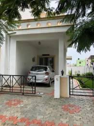 2403 sqft, 4 bhk Villa in Builder Project Beeramguda, Hyderabad at Rs. 22000