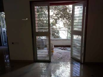 1341 sqft, 3 bhk Apartment in Builder Payal Apartments Prabhat Road, Pune at Rs. 35000