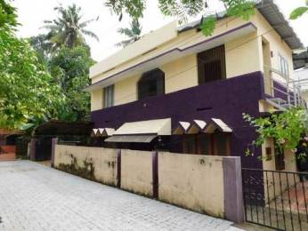 1200 sqft, 3 bhk IndependentHouse in Builder Project Kudappanakunnu, Trivandrum at Rs. 75.0000 Lacs