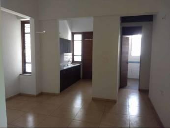 1500 sqft, 2 bhk Apartment in Builder Icon Brick Square Santa Cruz, Goa at Rs. 20000