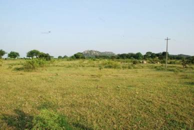 18000 sqft, Plot in Aliens Hub Kadthal, Hyderabad at Rs. 18.5000 Lacs