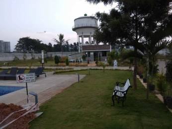 1200 sqft, Plot in Artha Reviera Marsur, Bangalore at Rs. 34.2000 Lacs