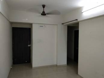 675 sqft, 1 bhk Apartment in Innovative Hills Ulwe, Mumbai at Rs. 6500