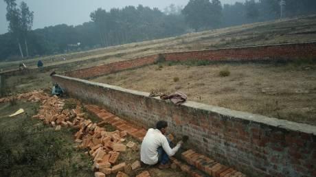 1000 sqft, Plot in Builder property dealer Taramandal, Gorakhpur at Rs. 3.9900 Lacs