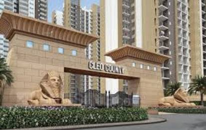 1620 sqft, 3 bhk Apartment in  Cleo County Sector 121, Noida at Rs. 1.0400 Cr