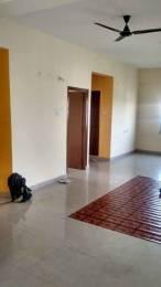 1950 sqft, 3 bhk Apartment in Builder Sri Sai Rajendra Pinnacle Himayath Nagar, Hyderabad at Rs. 35000