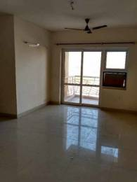 1557 sqft, 3 bhk Apartment in Builder Project Sector 87, Faridabad at Rs. 14000