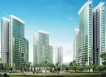 3866 sqft, 4 bhk Apartment in Rosedale Developers Garden Action Area III, Kolkata at Rs. 2.4000 Cr