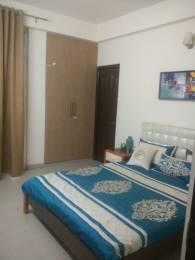 1476 sqft, 3 bhk Apartment in Aadi Best Consortium Rishabh Cloud 9 Towers Sector 1 Vaishali, Ghaziabad at Rs. 82.0000 Lacs