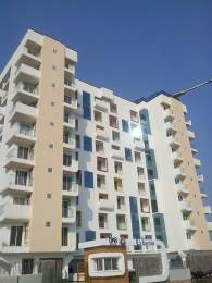 580 sqft, 1 bhk Apartment in GKB The Urbanite Ajmer Road, Jaipur at Rs. 12500