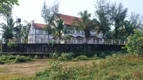 1500 sqft, 3 bhk Villa in Builder Project Stadium Link Road, Kochi at Rs. 1.0000 Cr