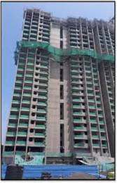 612 sqft, 2 bhk Apartment in Runwal Forest Tower 1 To 4 Kanjurmarg, Mumbai at Rs. 1.3000 Cr