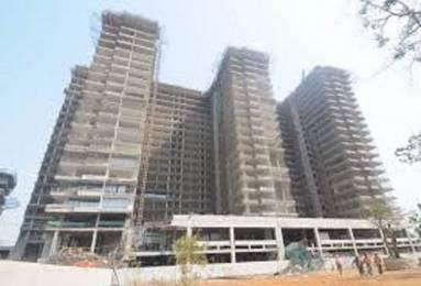 856 sqft, 2 bhk Apartment in Wadhwa Promenade The Address Ghatkopar West, Mumbai at Rs. 1.8500 Cr