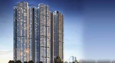 1000 sqft, 2 bhk Apartment in Wadhwa Atmosphere Phase 1 Mulund West, Mumbai at Rs. 1.9000 Cr