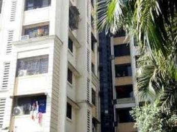 1400 sqft, 3 bhk Apartment in Mahadev Samarth Garden Bhandup West, Mumbai at Rs. 1.7300 Cr