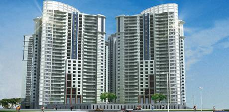 4200 sqft, 4 bhk Apartment in DLF The Belaire Sector 54, Gurgaon at Rs. 5.5000 Cr