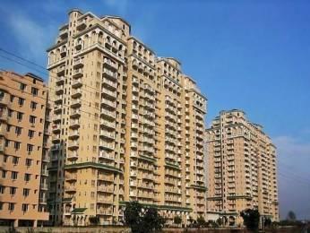 2050 sqft, 3 bhk Apartment in DLF Richmond Park Sector 27, Gurgaon at Rs. 60000