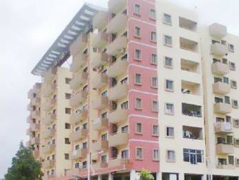 880 sqft, 2 bhk Apartment in Karnataka KHB High Apartments Yelahanka New Town, Bangalore at Rs. 60.0000 Lacs