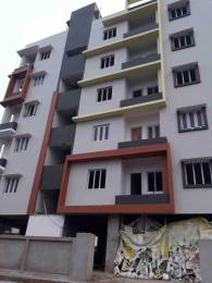 950 sqft, 2 bhk Apartment in Builder sr v ihar Kurmannapalem, Visakhapatnam at Rs. 25.0000 Lacs