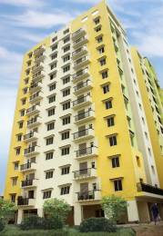 1492 sqft, 2 bhk Apartment in Esthell Golden Square Velachery, Chennai at Rs. 10000