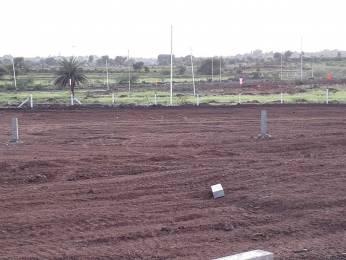1000 sqft, Plot in Builder Mahaganpati Park phase 3 Ranjangaon, Pune at Rs. 3.5000 Lacs