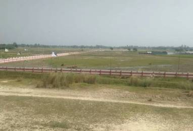 1000 sqft, Plot in Builder Mountain heaven Mirzapur, Mirzapur at Rs. 1.5000 Lacs