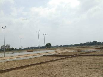 1000 sqft, Plot in Builder royal residency pro raibareli road nigohan, Lucknow at Rs. 5.0000 Lacs